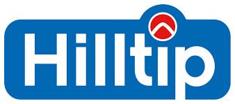 Hilltip