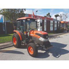 Kubota L-Series L2501 Tractor