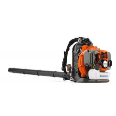 Husqvarna 350BT Back Pack Blower