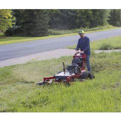 "Toro Mid Size ProLine 36"" - Rotary Mower"