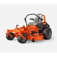 Ariens APEX 52 - Zero Turn Mower