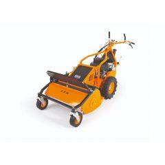 AS Motor AS 701 SM Flail Mower