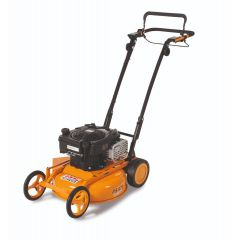 AS Motor AS 470 Universal 4T Side Discharge Mowers