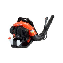 Echo PB-580 - Backpack Blower