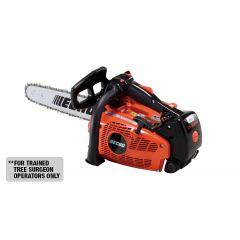 "Echo CS-362TES - 12""-14"" Compact Top Handle Chainsaw"