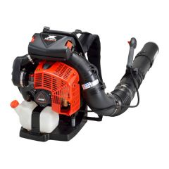 Echo PB-8010 - Backpack Blower