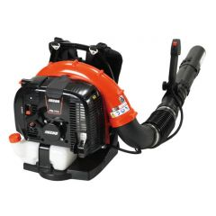 Echo PB770 - Backpack Blower