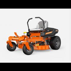 Ariens Edge 34 - Zero Turn Mower NEW