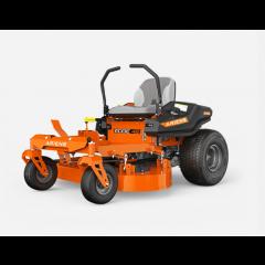 Ariens Edge 42 - Zero Turn Mower NEW