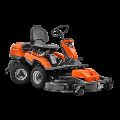 Husqvarna R316TX Mower