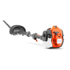 Husqvarna 325HE3 Pole Hedge Trimmer