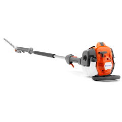 Husqvarna 325HE4 Long Reach Hedge Trimmer