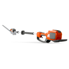 Husqvarna 520iHE3 Pole Hedge Trimmer