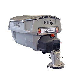 Hilltip IceStriker Pickup Sand & Salt Spreader