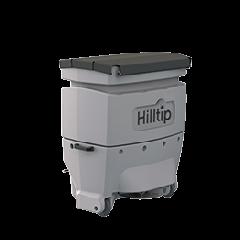 Hilltip IceStriker 120 Sand & Salt Spreader