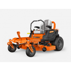 Ariens IKON XD 42 - Zero Turn Mower