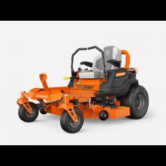 Ariens IKON XD 42 - Zero Turn Mower