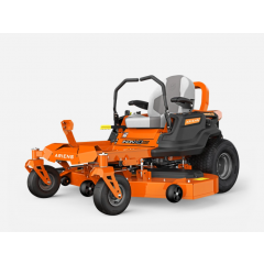 Ariens IKON XD 52 - Zero Turn Mower