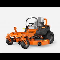 Ariens IKON XD 52 - Zero Turn Mower