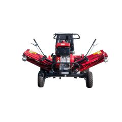 Baroness LM180C Cylinder mower