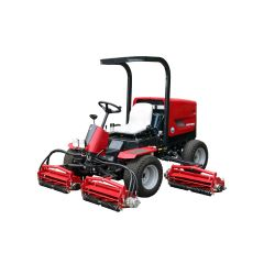 Baroness LM285 Fairway/Rough mower