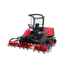 Baroness LM3210 Cylinder Mowers