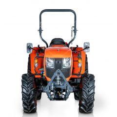 Kubota L1522 Manual ROPS Tractor