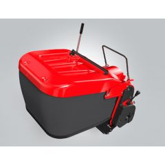 Countax - C/B Series Powered Grass Collector+ Complete (300L)