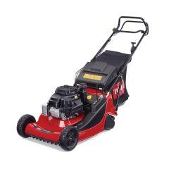 "Toro ProStripe 560 - 22"" Mower"