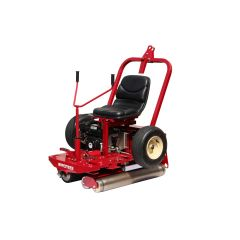 Baroness RR1000 Greens Roller