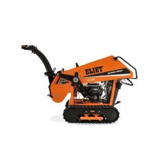 Eliet Super Prof Cross Country MAX Shredder (Tracked)