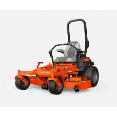 Ariens Zenith 60 - Zero Turn Mower