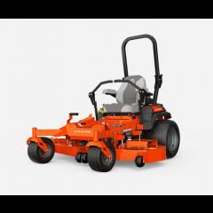 Ariens Zenith 60 - Zero Turn Mower