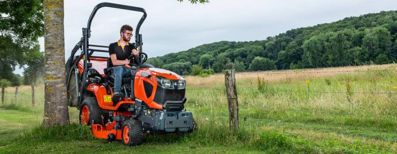 How to choose the Best Ride On Lawn Mower in 2021