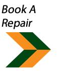 Book A Repair